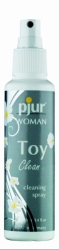 Pjur Woman Toy Cleaner 100 ml