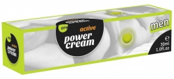 Power Cream Aktive men 30ml