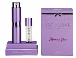 EYE oF LoVE Mornign Glow - parfém s feromony pro ženy 16ml